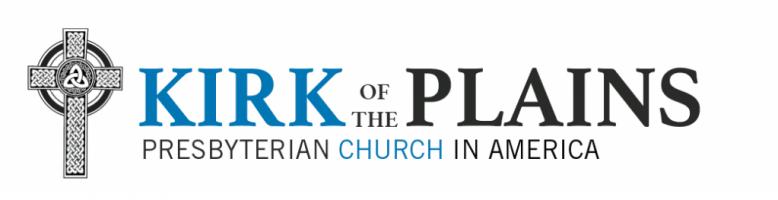 2018-01-24 KOTP Logo